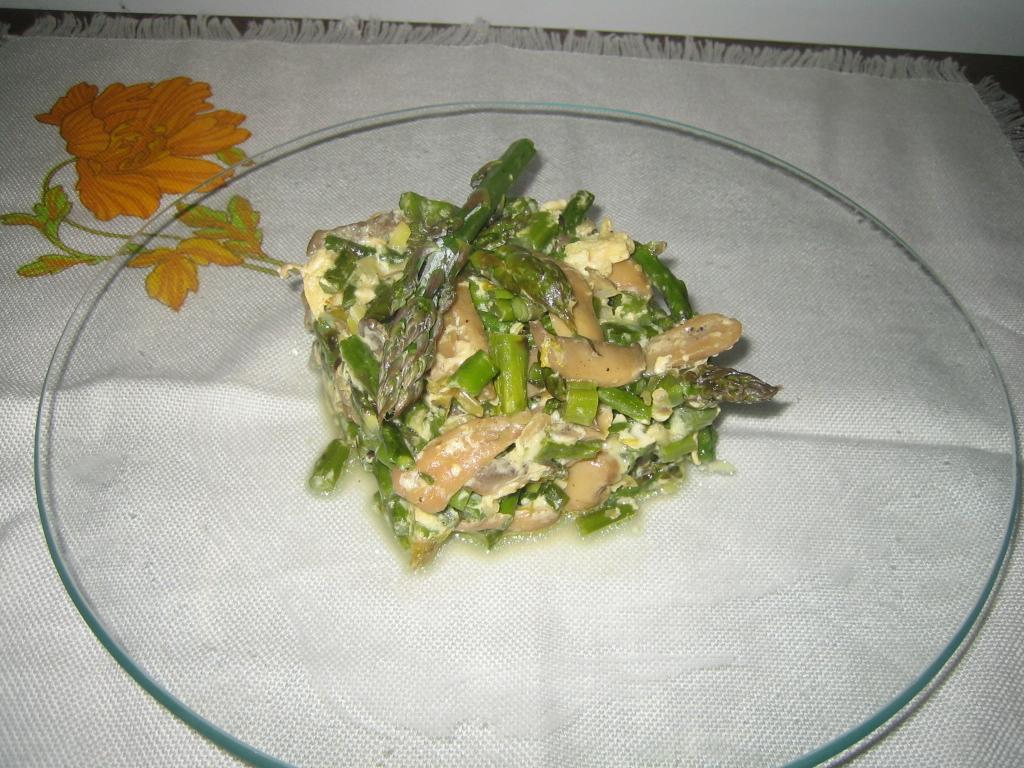 fotos-recetas-cocina-0062