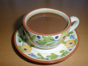 chocolate_taza